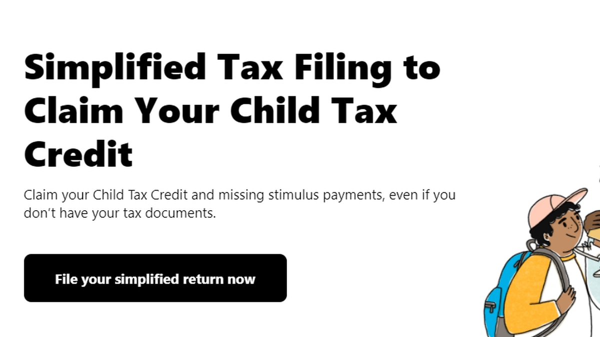 Campaign launched to ensure Colorado families have access to child tax credit