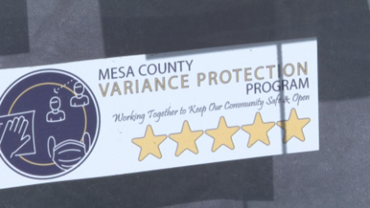 5-Star Variance Protection Program Update
