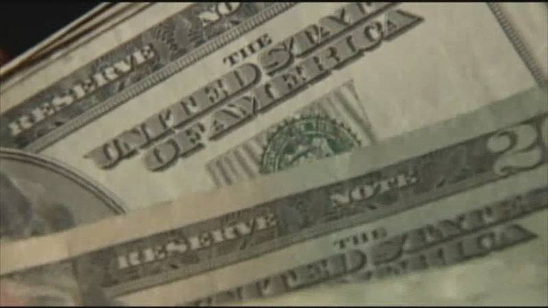 State labor department announcing proposed new minimum wage to take effect next year