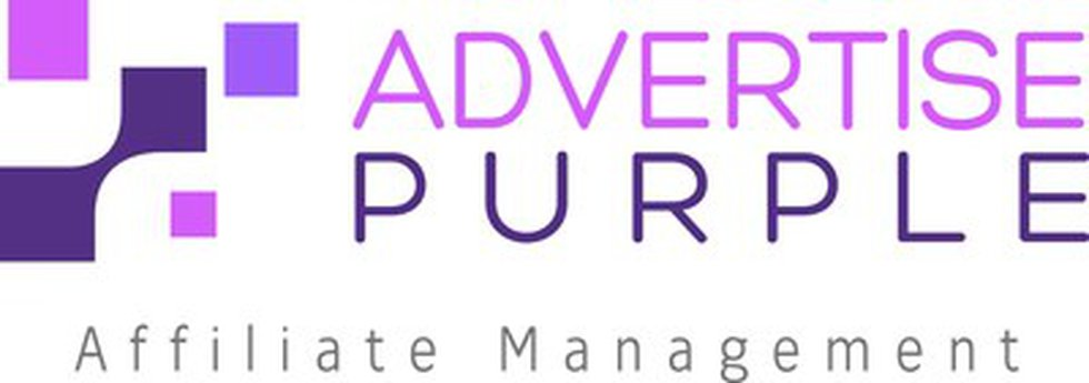 Advertise Purple is pleased to be honored as one of Inc. Magazine's 2020 Fastest-Growing...