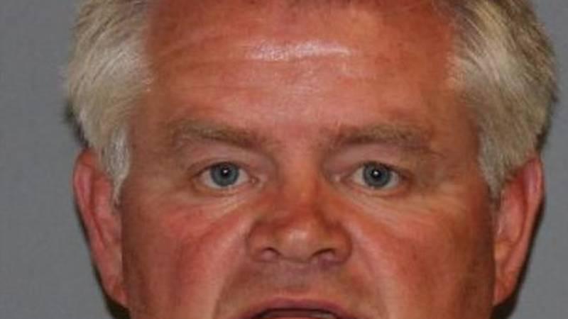 Pawn shop owner arrested on multiple felonies
