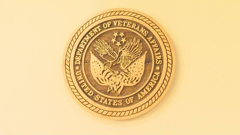 VA Western Colorado Health Care System announces listening sessions as part of an effort to...