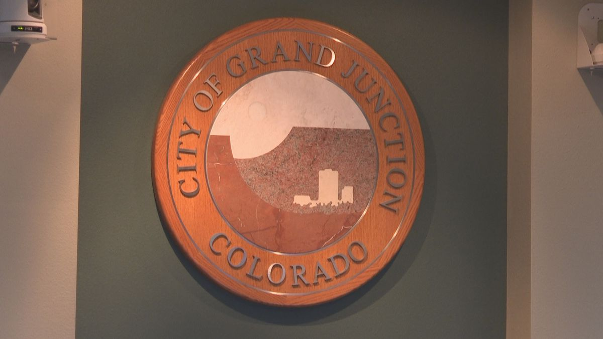 Grand Junction City Hall will be open on Mondays, Wednesdays, and Fridays