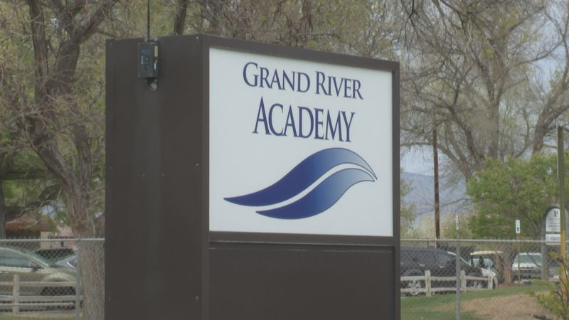 Grand River Academy will double its student population this fall