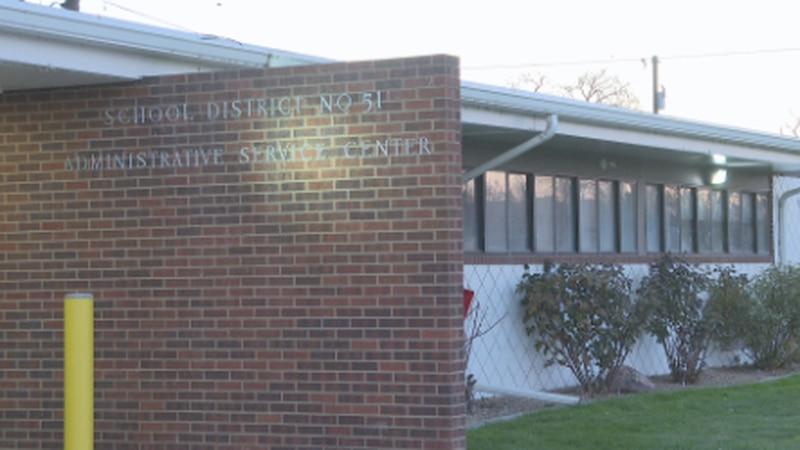 School District 51 addresses elementary educator concerns