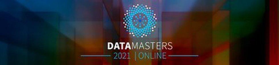 Tamr DataMasters Summit 2021