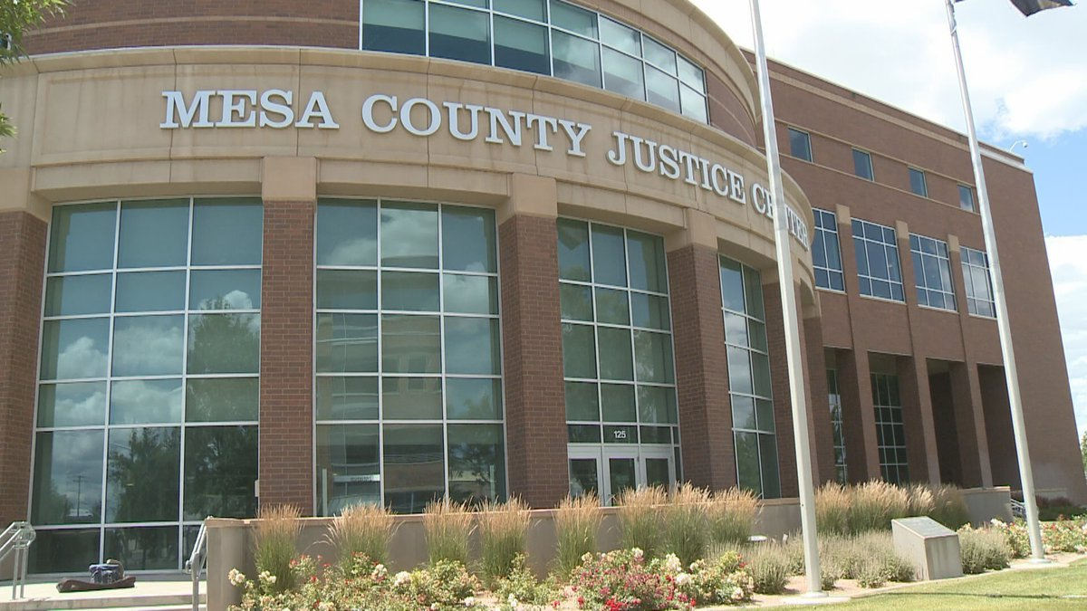AN increase in mistrials causes a rise in cases added to the court's backlog.