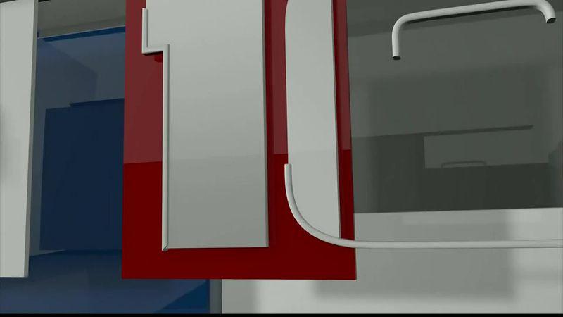 KKCO 11 News at 10:00 - CHSAA UPDATE 9-17-2020