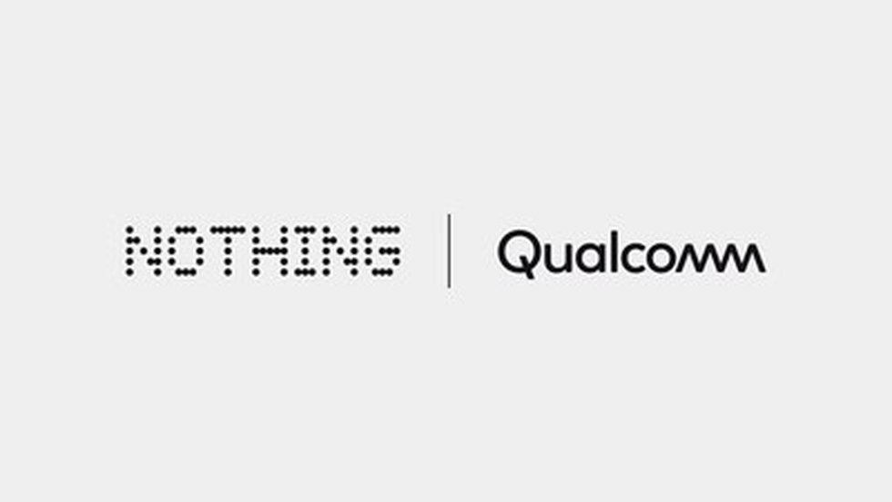 Nothing raises additional $50M and partners with Qualcomm Technologies (PRNewsfoto/Nothing)