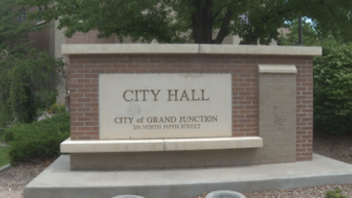 There are people on both sides of this matter, some who want to see the convenience of a dispensary within Grand Junction city limits, while others say there is no need for it here.