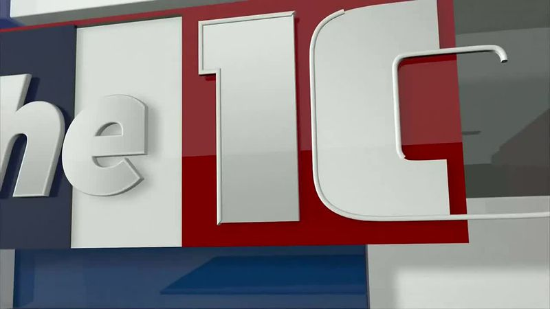 KKCO 11 News at 10:00 - VOD - SPORTS 021221