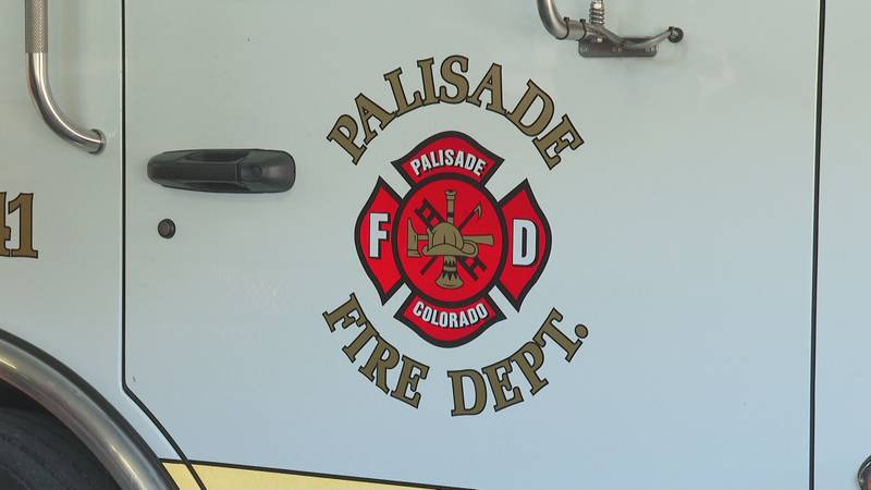 Open house to provide the opportunity for the public to learn what it's like to be a firefighter