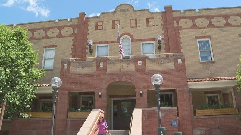 Montrose City Council seat vacancy
