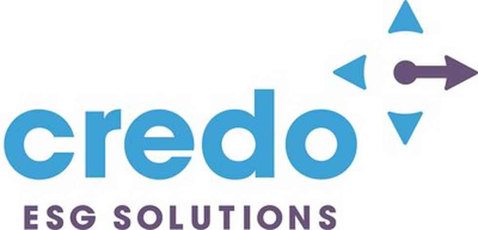 Credo ESG Solutions