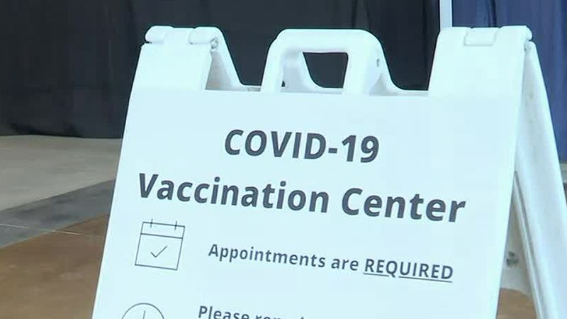 The COVID-19 vaccine is available at no cost, and identification or insurance is not required....