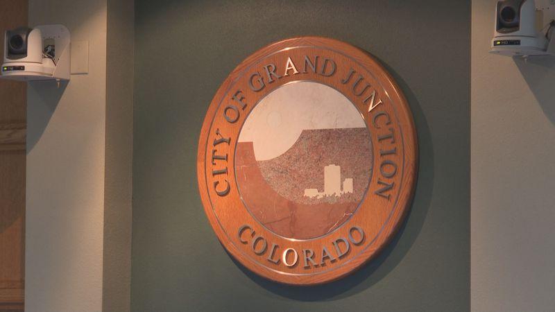 Measure 2A a hot topic at City Council