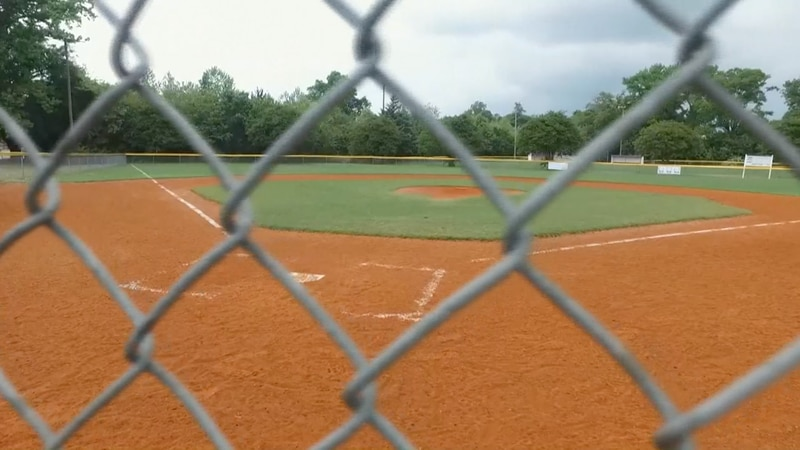 Softball rules change