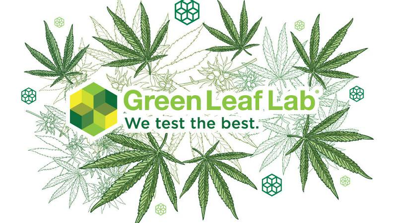 Green Leaf Lab was established in 2011. We are one of the first cannabis analytical...