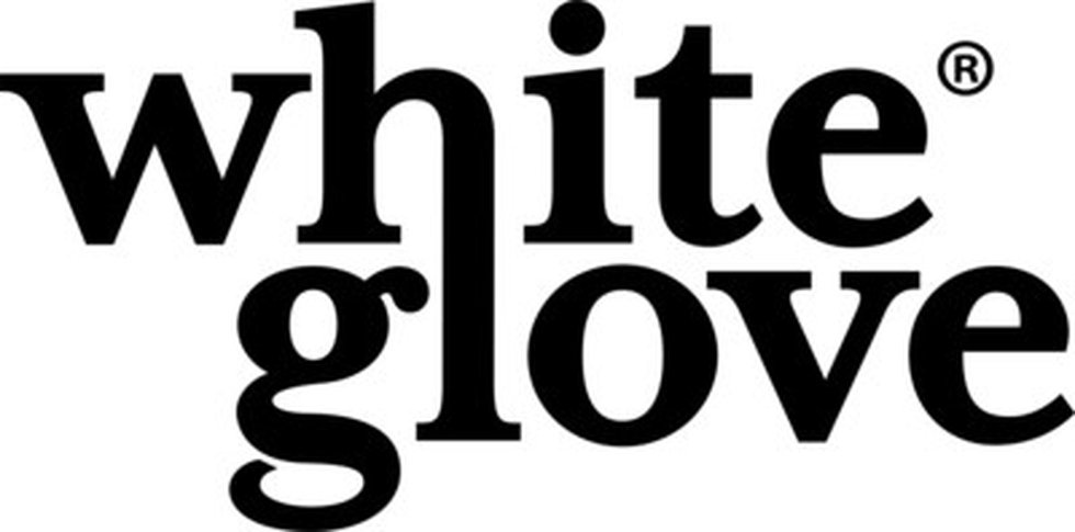 White Glove is a tech-enabled marketing services company dedicated to helping financial...