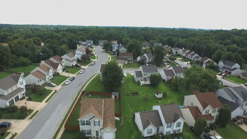 Senate Committee passes bill to help families stay in affordable, stable homes