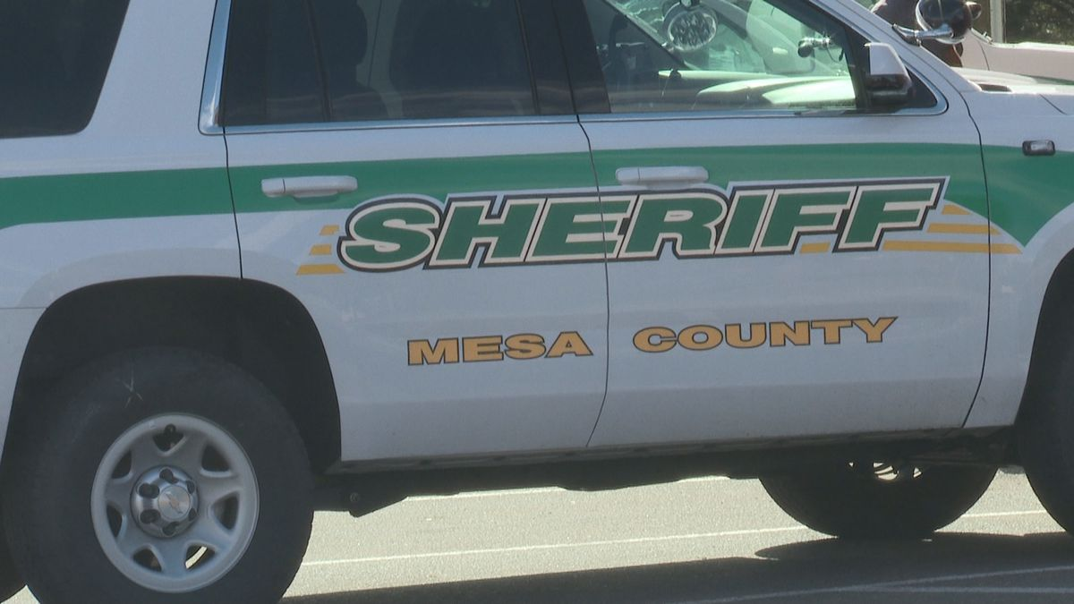 With new grant money, the Mesa County Sheriff's Office will be getting some new deputies.