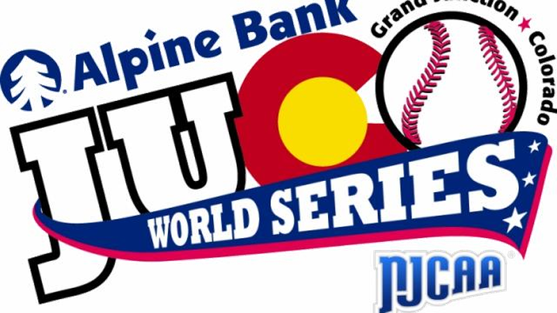 JUCO World Series plans for 2021 in the works