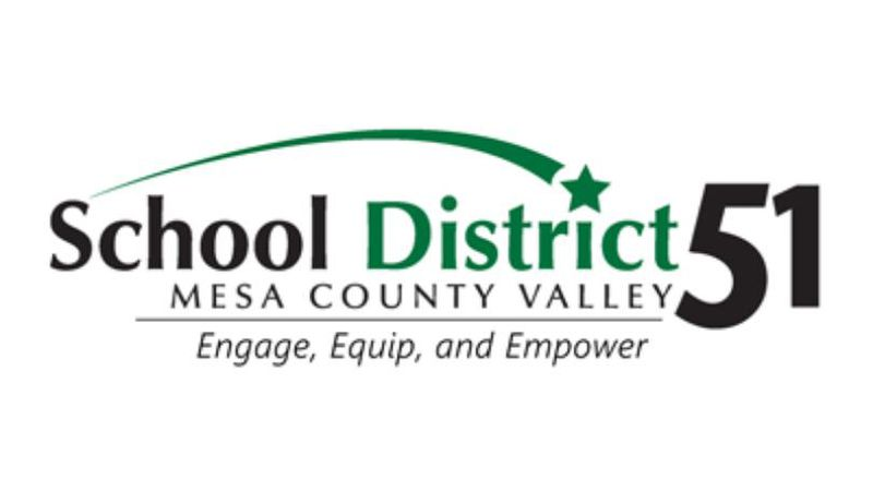 Mesa County Valley School District 51 says they will be starting the school year on August 17.