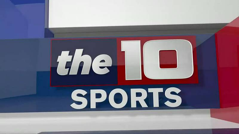 KKCO 11 News at 10:00 - VOD - sports 051221