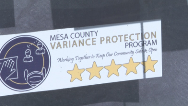 5-Star Variance Protection Program Update