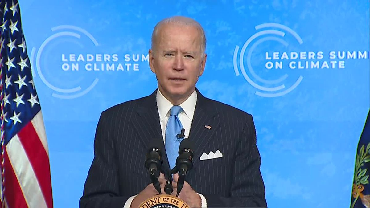 President Joe Biden announced another diverse group of candidates for his second round of...