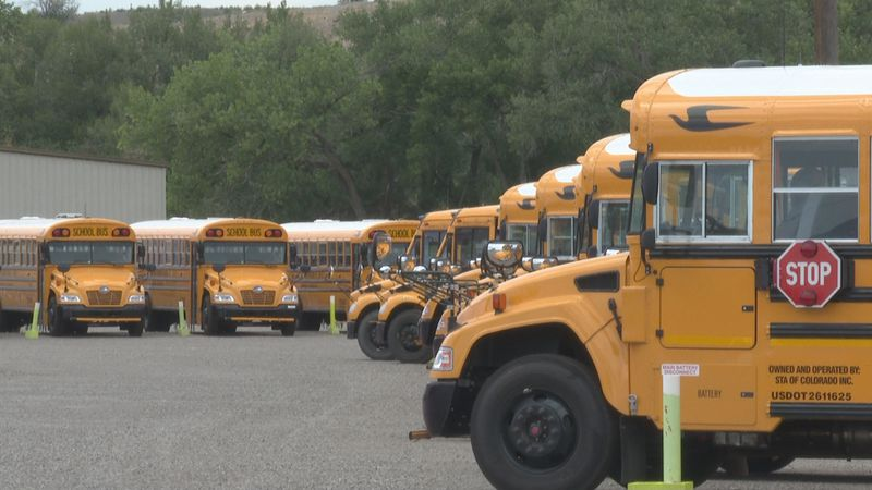 MCSD comes up with school reopening plan.