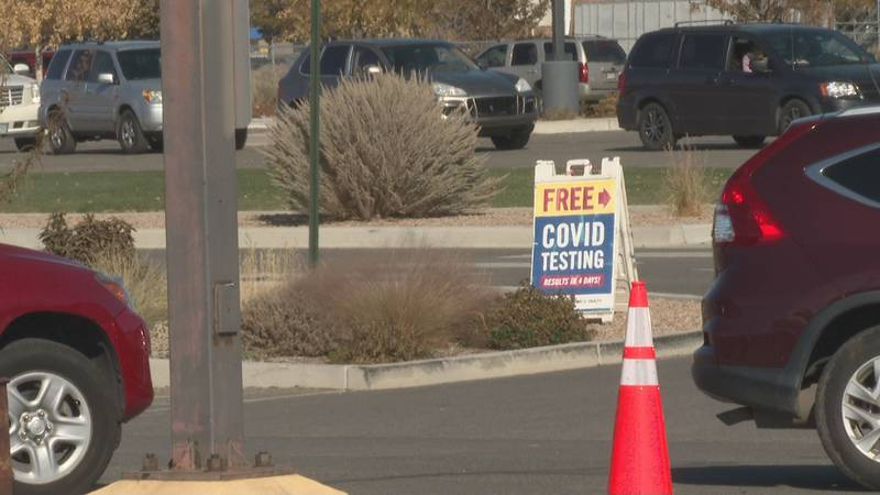DPHE asking Coloradans to cooperate with local health officials