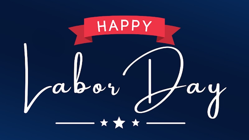 City and County offices in Mesa and Montrose will be closed for Labor Day