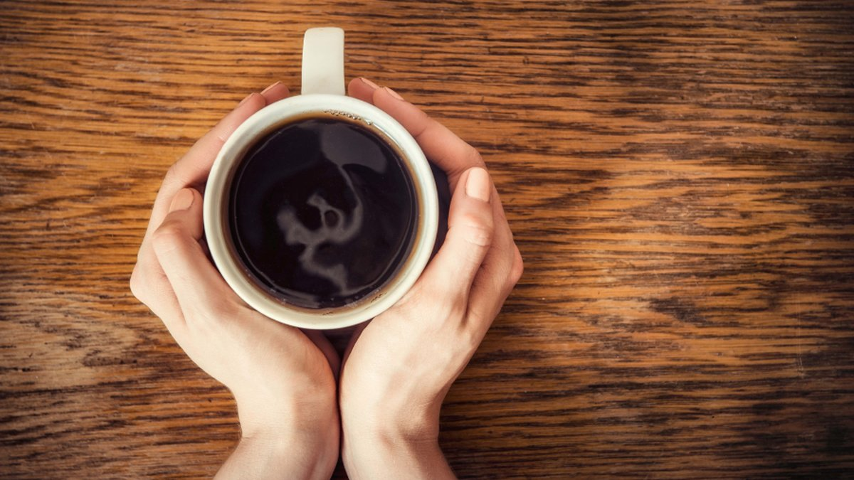 Join School District 51 Board of Education for coffee at Colorado Mesa University