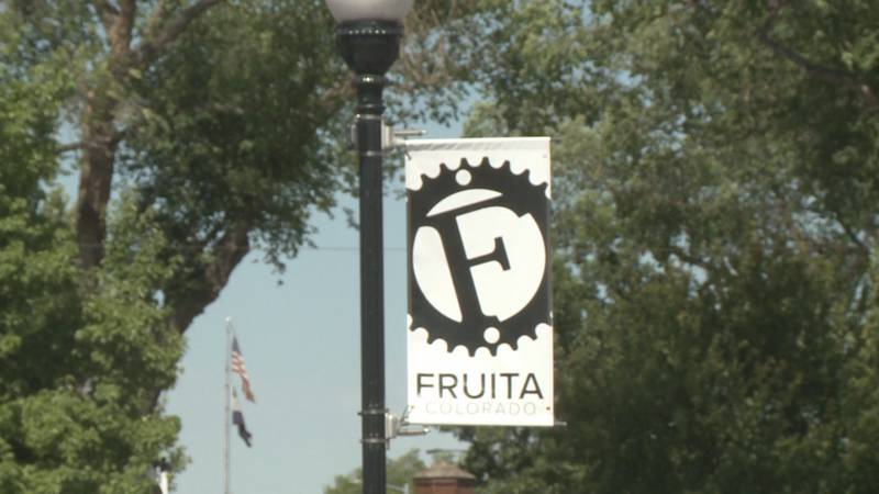 The results of the City of Fruita 2021 Community Survey are now available.